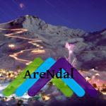 Andorra! Новый год встречаем в Европе! В горах!