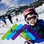 Vacanta la ski? ANDORRA iti ofera energie si emotii sa-ti ajunga pe un an intreg! 10 nopti de la 475 Eur cu zbor inclus!!!