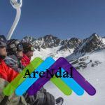 Andorra! С 11 января! Лучший зимний отпуск ждёт только вас!