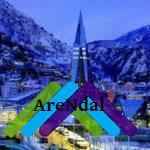 ЭКСКЛЮЗИВНОЕ ПРЕДЛОЖЕНИЕ: Зимнии отдых: Андорра из Кишинева!