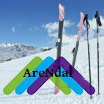 Andorra! Горы! Отличный отдых! С 11 января!