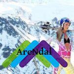 ЭКСКЛЮЗИВНОЕ ПРЕДЛОЖЕНИЕ: Зимний отдых в Андорре от 505 евро!
