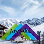 Andorra! Зима и горы! С 5 января! Полетели!
