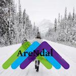 ЭКСКЛЮЗИВНОЕ ПРЕДЛОЖЕНИЕ: Отдых в горах Андорры :