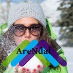 Andorra! Зима здесь! Летим 18 января!