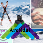 Горнолыжные туры в Андорру от 495 евро/чел, вылет 04.12.16