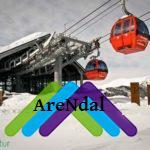 Andorra! Летим на самолете! 14 декабря!