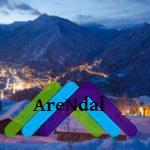 Нужны качественные горнолыжные курорты? АНДОРРА с вылетом на 10 ночей от 530 Евро