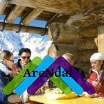 Andorra! Летим в зиму! 15 декабря!