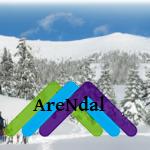 Andorra! Активный отдых! С 23 января!