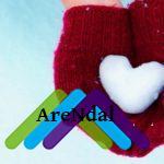 Зимой скучно? Ищешь адреналин! Скоро день влюбленных♥! Выбирай АНДОРРА — удиви себя и твою половинку!