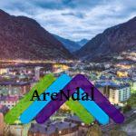 Andorra si atmosfera idilica de munte!! Zbor direct — 7 nopti / 770 eu/persoana!!