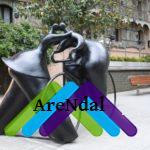 Andorra! Отдых по-европейски! С 1 декабря!