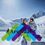 Andorra! Зима здесь! Летим 23 января!