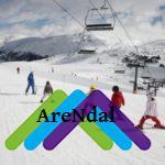 Andorra! Новый год по-новому! Попробуй! Курорт Encamp!