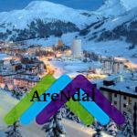 ANDORRA! Горы! Отдыхай красиво — с 15 декабря!