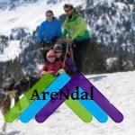 «ANDORRA» statiunea schi de inalta calitate si relaxul la maxim 10 nopti de la 450 Euro! TU, CE ALEGI?
