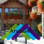 БРОНИРУЙ ЗИМУ ЛЕТОМ! Андорра — красивейшие горные пейзажи и шоппинг tax-free!