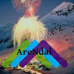 Активный и веселый Новый год на лыжах в Андорре