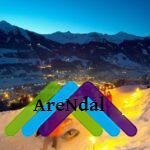Andorra! С 5 января! Летим на самолете!